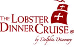 The Lobster Dinner